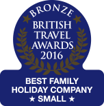 award-bta2016-best-family-holiday