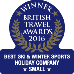 award-bta2016-best-ski-and-winter-sports