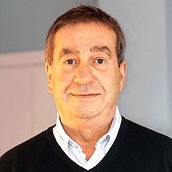 Michel Lyotier