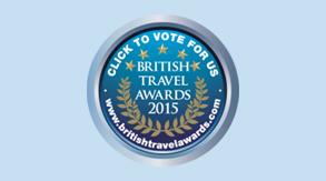 British-Travel-Awards-2015