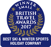 award-bta2017-best-ski-and-winter-sports