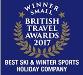 award-bta2017-best-ski-and-winter-sports